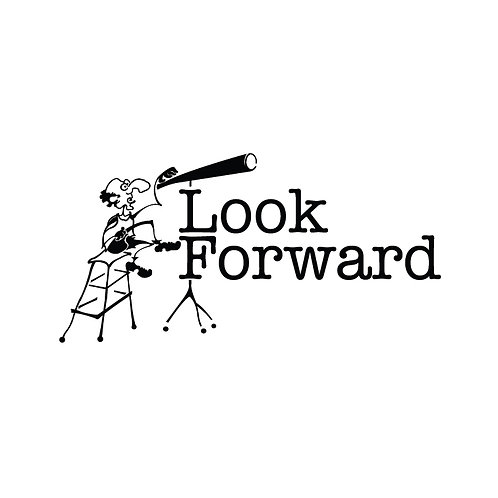 1024. Look Forward