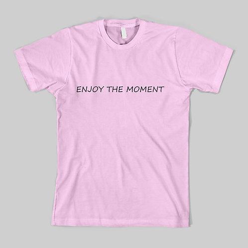 7035S. Enjoy The Moment