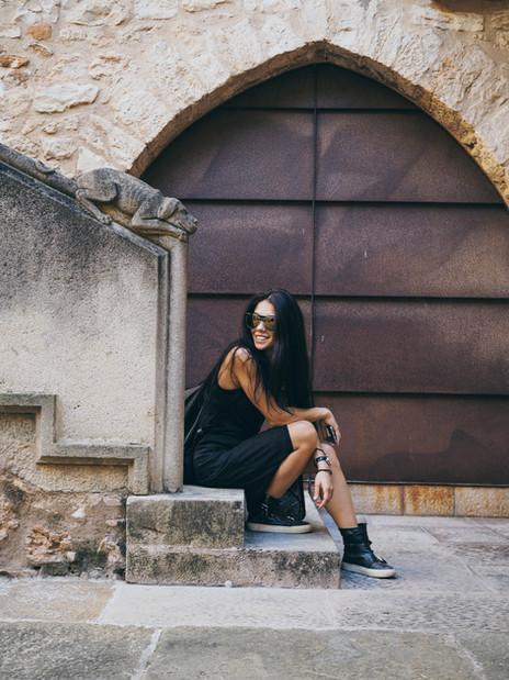 AdrianaLozano_PA050101.jpg