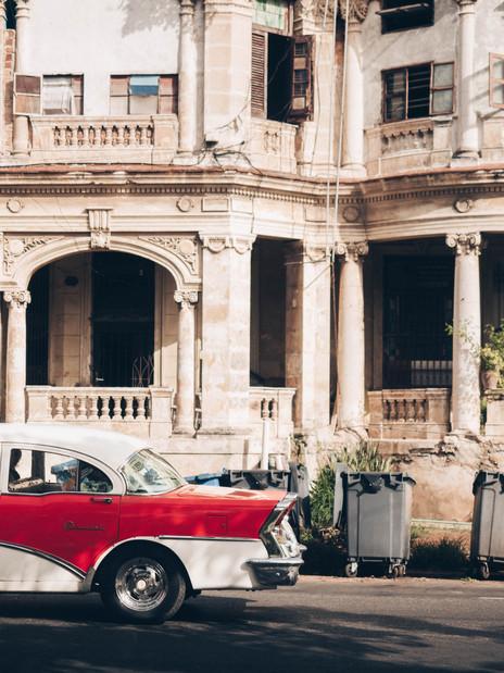 AdrianaLozano_Cuba8100679.jCubag.jpg