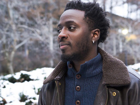 Episode 31 - Nana Kwame Adjei-Brenyah