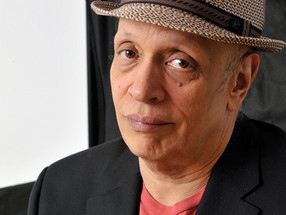Episode 49 - Walter Mosley