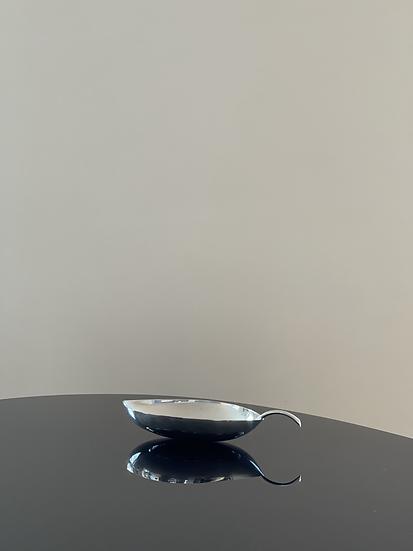 Lino Sabattini for Christofle 'Foglia' Bowl