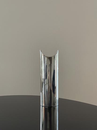 Lino Sabattini 'Ohun Ohara' Vase