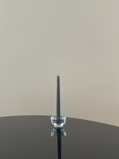 hwc Egizia by Sottsass Associati Candle Holder