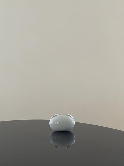 Lino Sabattini Mini 'Tasca' Vase