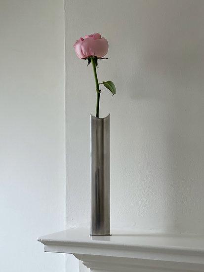 "Lino Sabattini ""Giselle"" Vase"