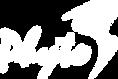 Logo phyto_2020_sem escrito branco.png