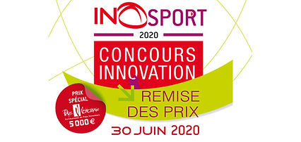 inosport-2020.jpg
