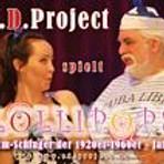 R.B.Projekt  Lollipops