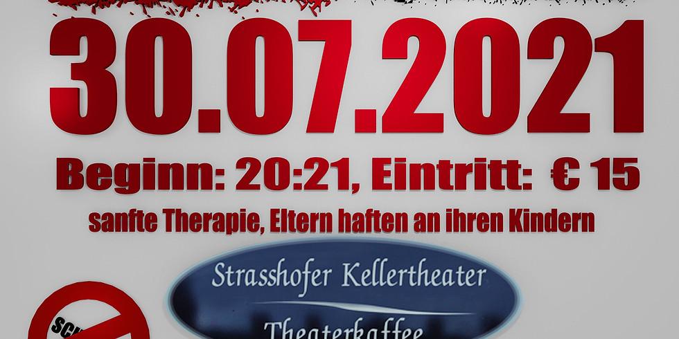 HARTSCHLAGER - Konzert