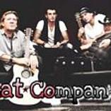 RatComapany-Konzert