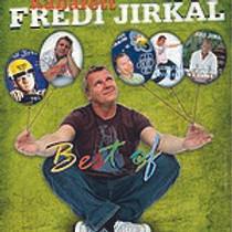 Fredi Jirkal -BEST OF