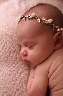 newborn photographer, ringwood, newborn photography