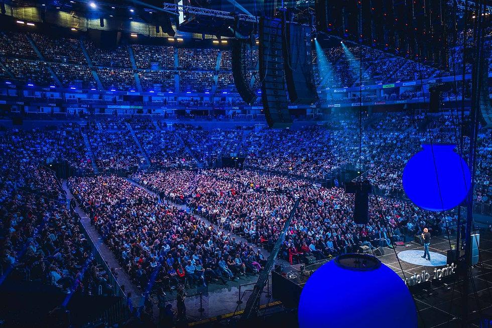Lanxess Arena.jpg