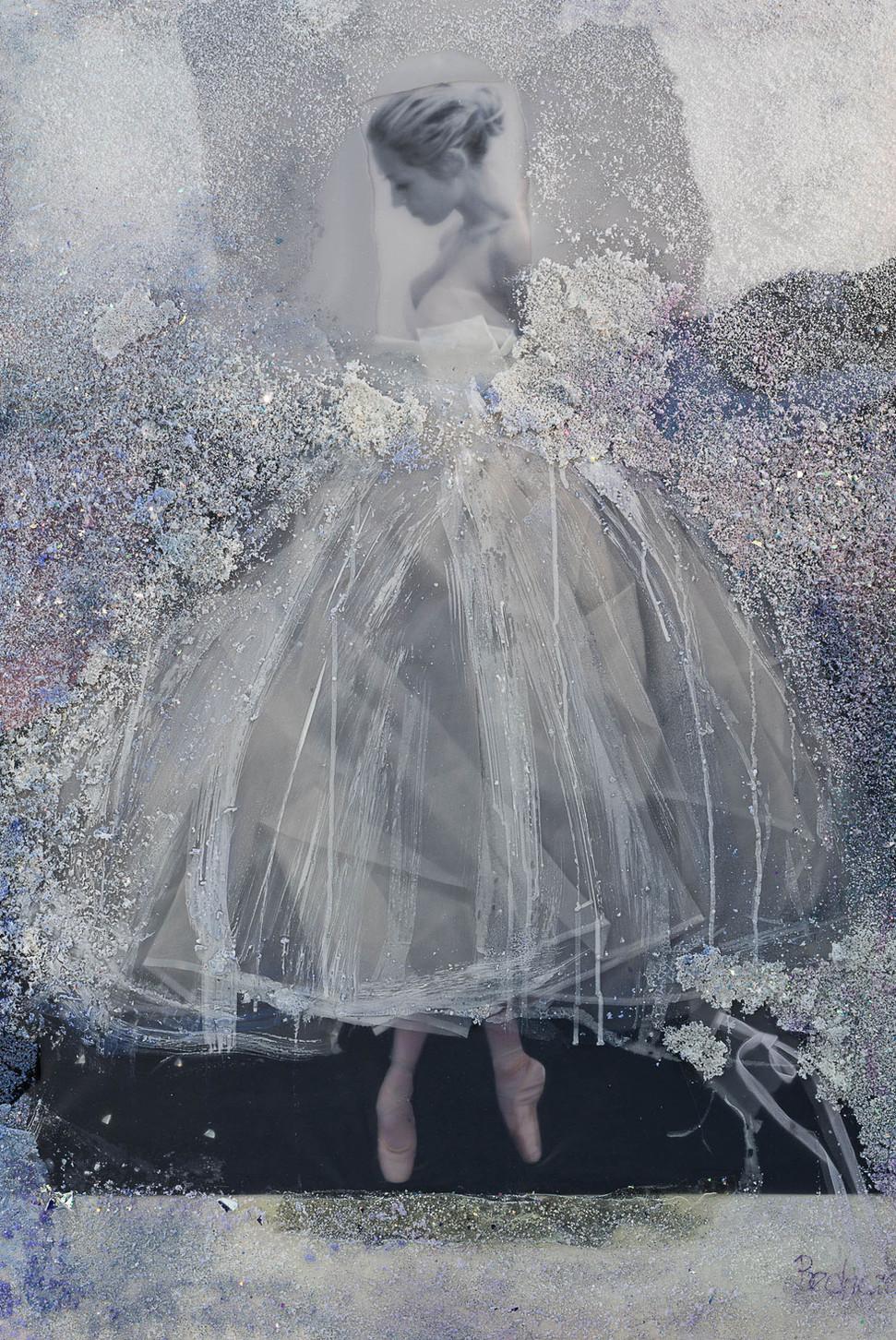 White story, 110/80 cm