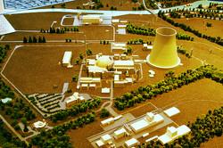 Architectural Factories Models