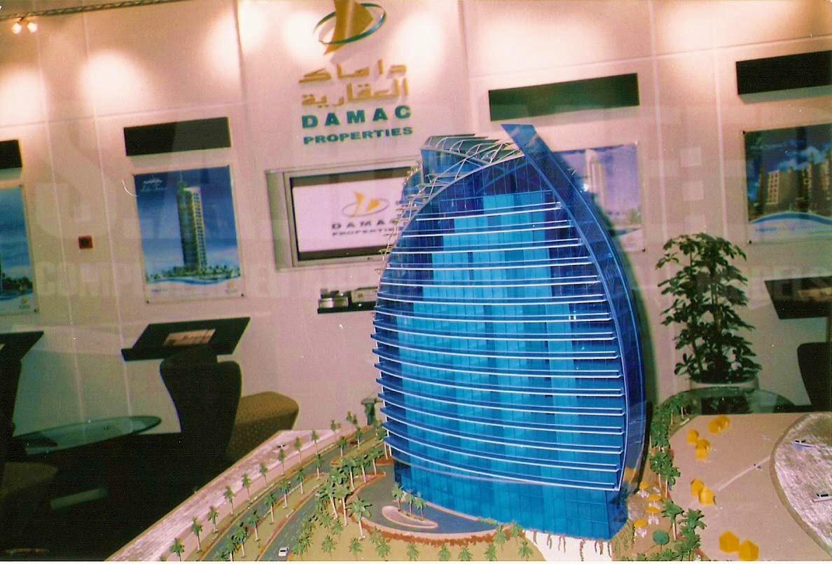 damack8.jpg