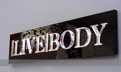 acrylic-sign-board.jpg