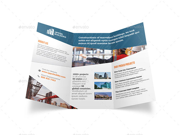 construction-company-brochure.jpg
