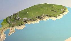 Landscaping Design Models