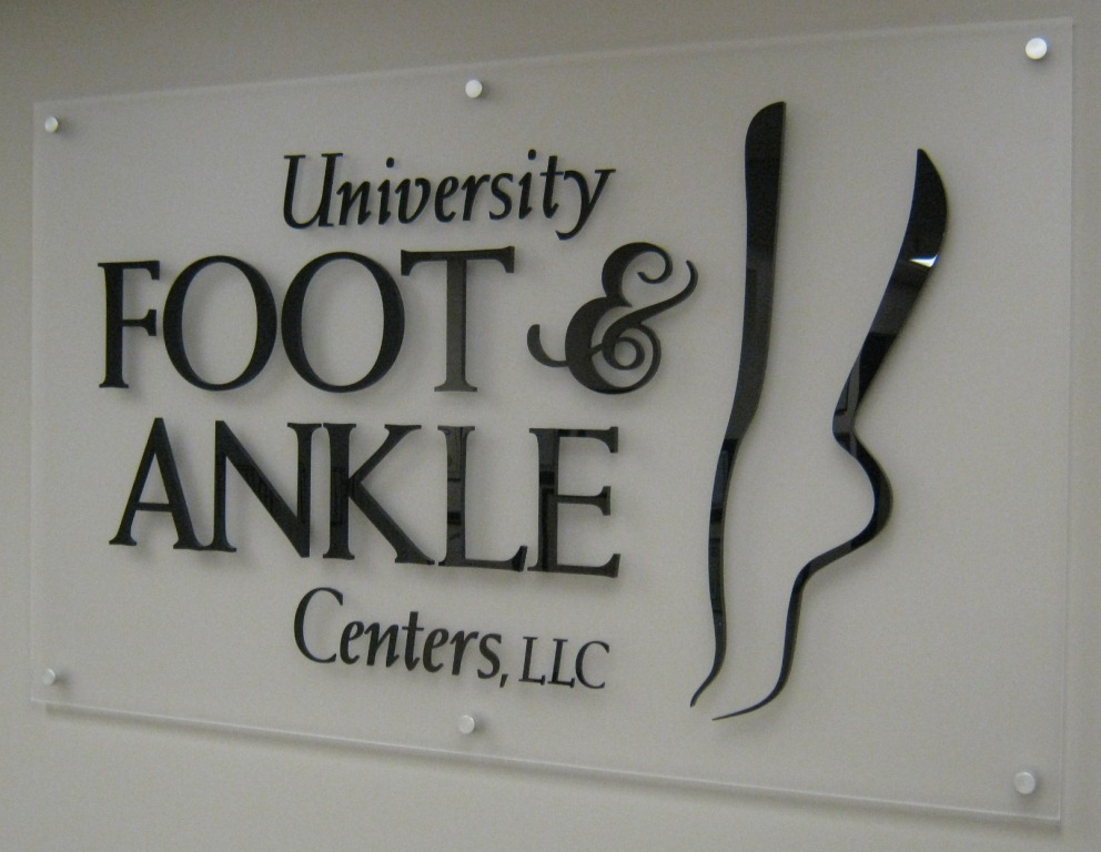 University Foot and  Ankle logo sign.jpg
