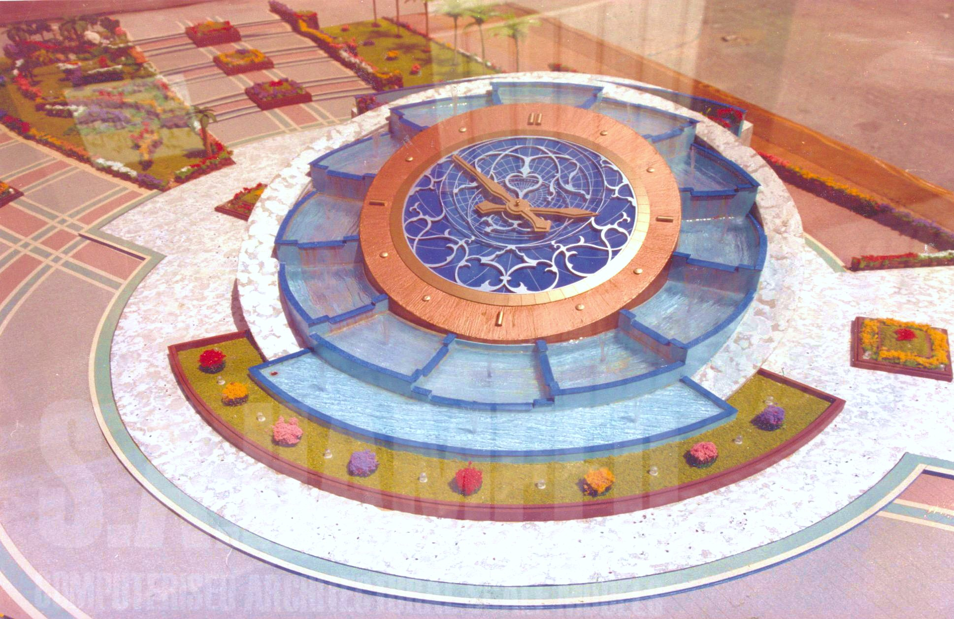 al ain clock tower.jpg