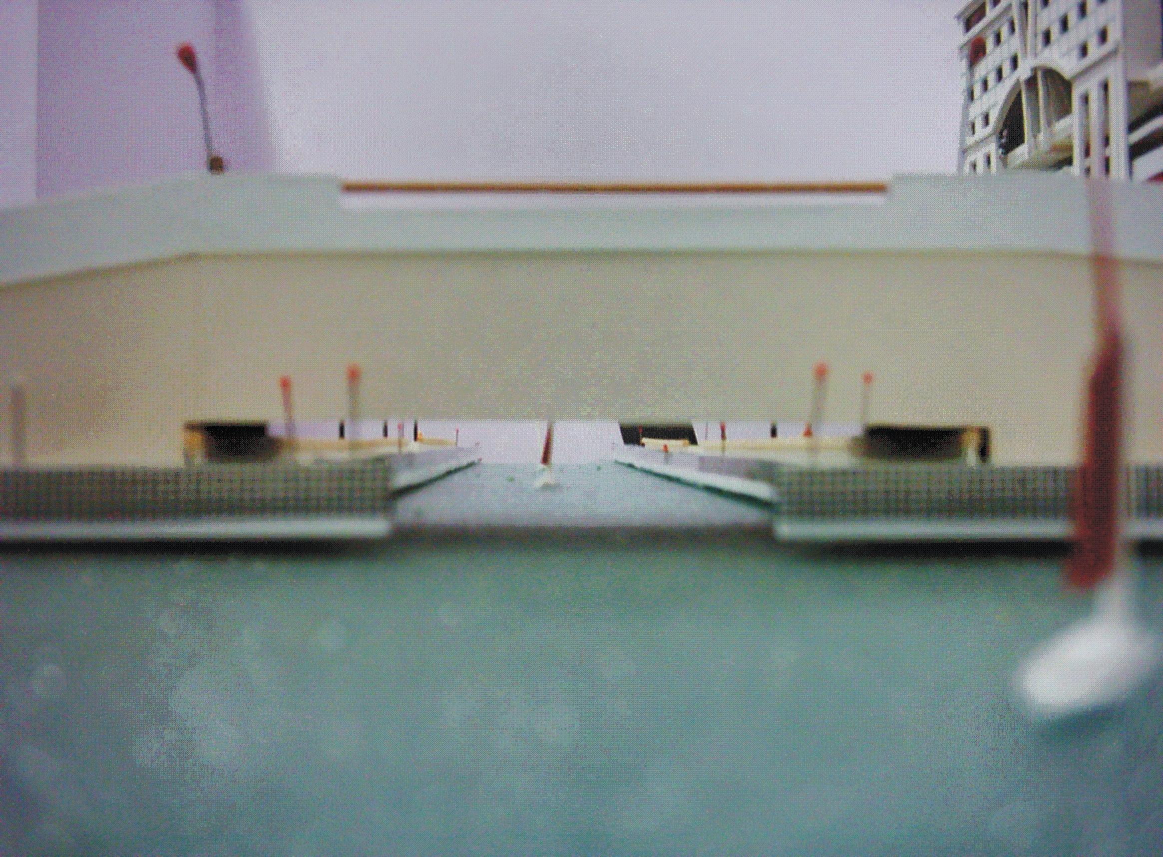 Al Fardan Bridge  Model.jpg