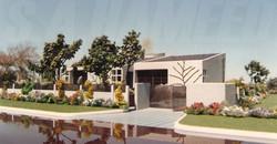 villa of karachi.jpg