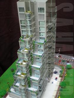 mazoon house5.jpg