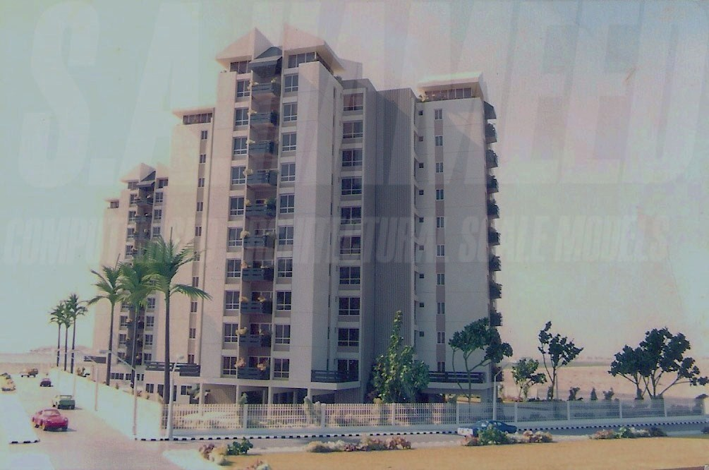 hawie homes1.jpg