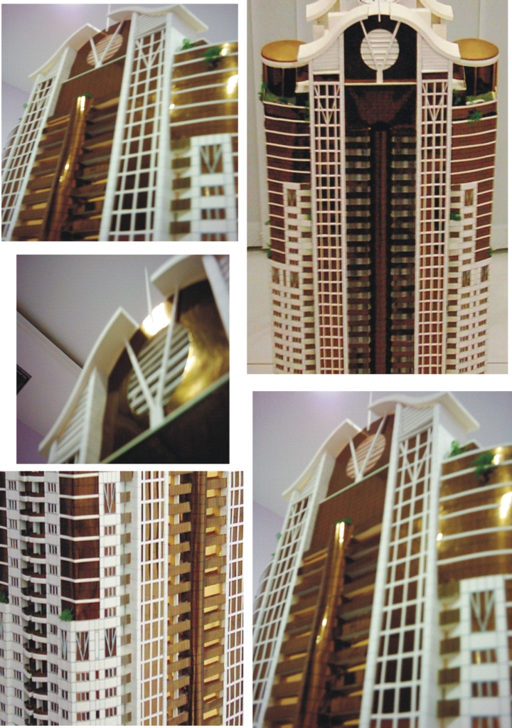 Bukhamseen Tower Model full (2).jpg