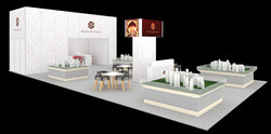 Exhibition Booth 17