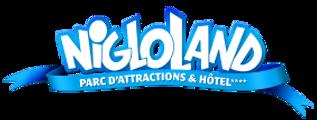 logoNiglo.png