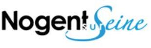 Logo_Nogent-sur-Seine - Site officiel.jp