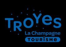 logoTroyes.jpg
