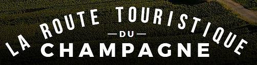 Route du Champagne _ Tourisme dans la Ma