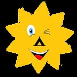 soleil3.png