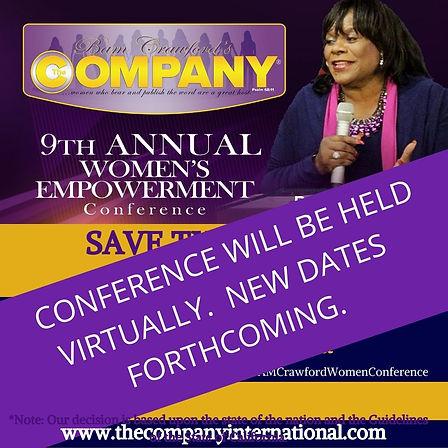 Company will be virtual.jpg