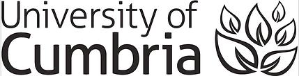 UoC logo.png
