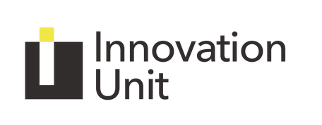 Innovation unit logos-01 (3) (3).png