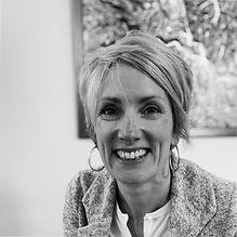 Gina McCabe