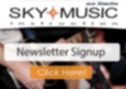Newsletter-sign-up-form.jpg