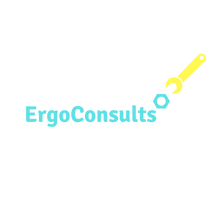 ergoconsults Logo (1).png