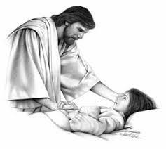 Sunday Mass | 13th Sunday of the Year B