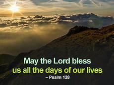 Sunday Mass | 27th Sunday in Year B
