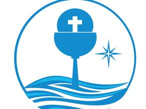 Sunday Mass | 17th Sunday in Year B
