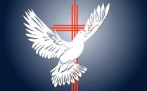 Sunday Bulletin - Trinity Sunday Year B