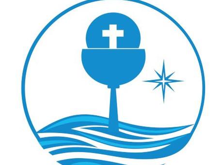 Sunday Mass | 29th Sunday in Year B