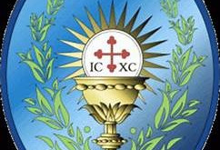 A Message from Fr James for Corpus Christi
